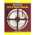 SINK AND DRAIN CLEANER CL01P
